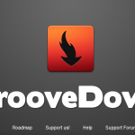 GrooveDown – Grooveshark Downloader