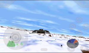 n64oid star wars android