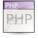 PHP workaround – how to use file_get_contents() without allow_url_fopen