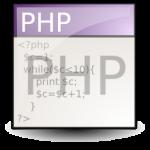 php_artikel_logo