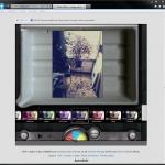 pixlromatic_filter