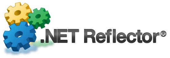 dot net reflector
