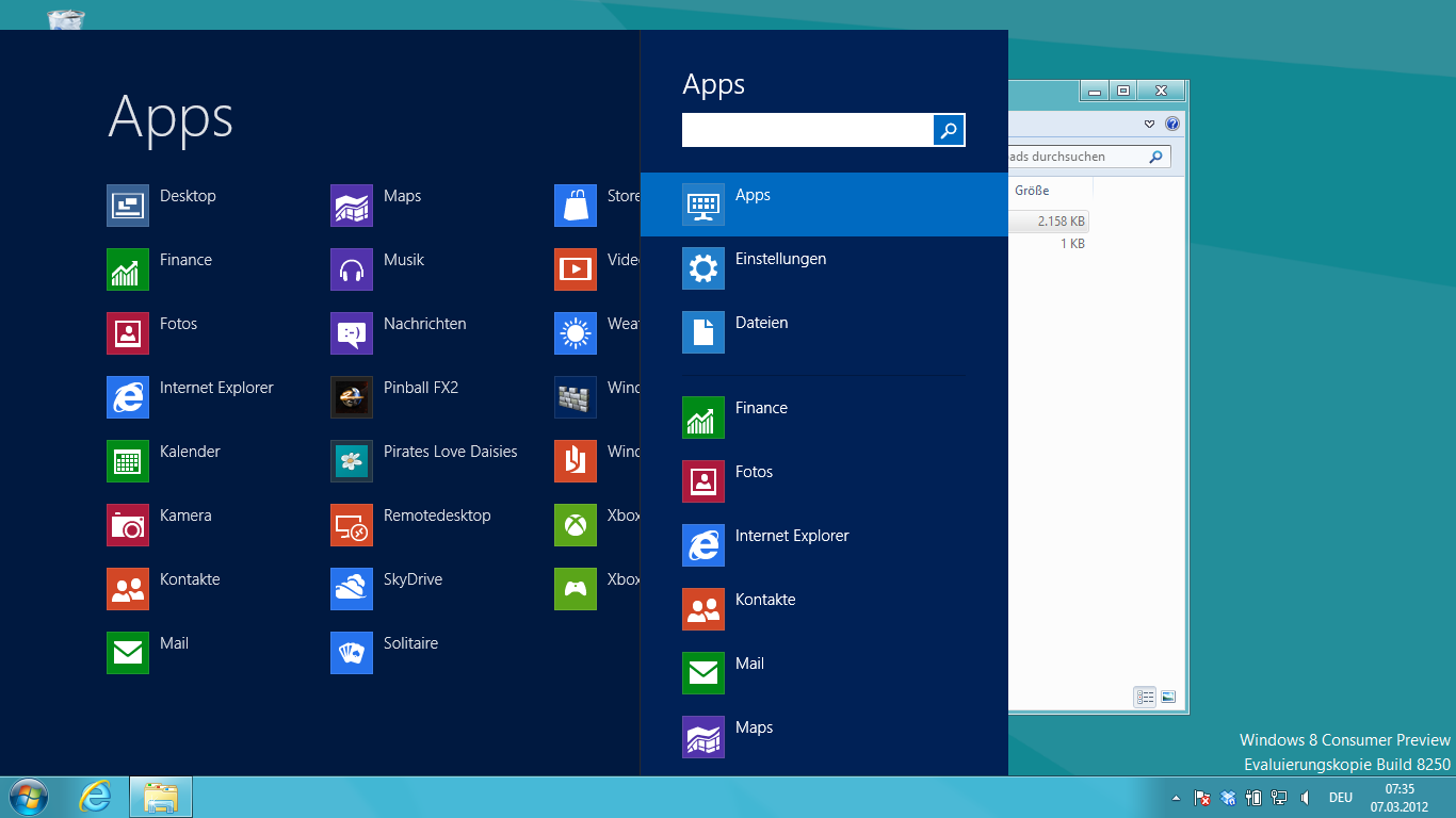 IObit Start Menu 8 Crack Full Version Key Pro Free Download