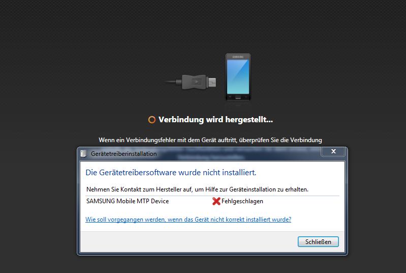 kies download for windows xp 32 bit