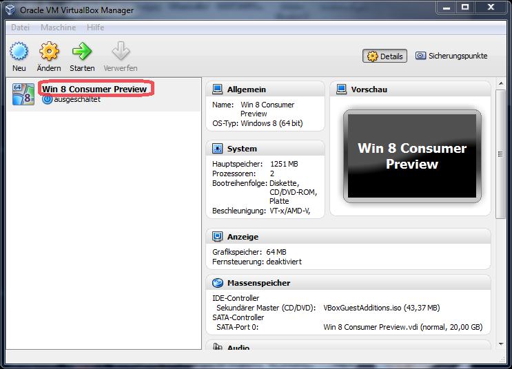 oracle virtualbox for windows 8 64 bit download