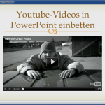 7_youtube_videos_in_powerpoint_2007_einbetten
