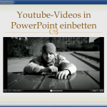 8_youtube_videos_in_powerpoint_2007_einbetten