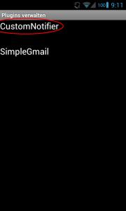 LiveView_Whatsapp_Benachrichtigungen_Tutorial (1)