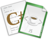 Javascript's escape() in C# – a C# equivalent to the escape()-function