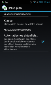 hnbk.plan-1.0.7_screenshot (3)