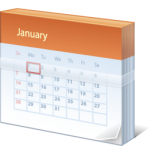 How to compare dates in PHP