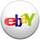 How to add multiple free images to your eBay auction
