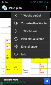 hnbk.plan-1.0.8_screenshot