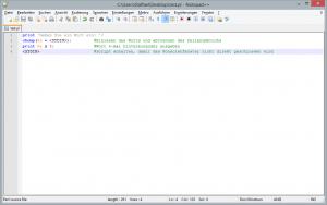 perl-skripte_in_npp_ausführen_1