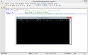 perl-skripte_in_npp_ausführen_7