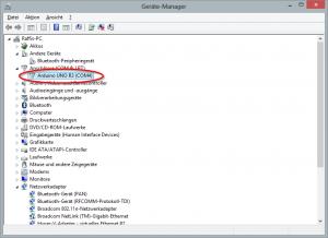 arduino_treiber_unter_windows8_installieren_11