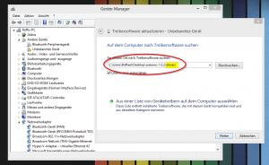 arduino_treiber_unter_windows8_installieren_2