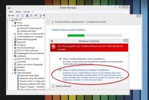unsignierte_treiber_unter_windows8_installieren (7)