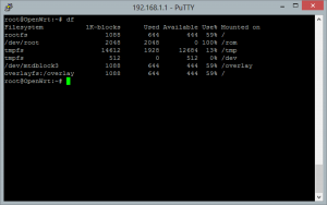how to extroot a tp-link wr703n (1)