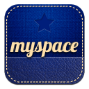 myspace loader icon