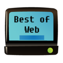 best of web