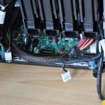 HP N54L - RAM austauschen - Schritt 3