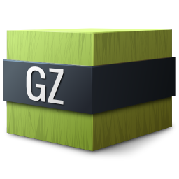 How to use gzip on WordPress