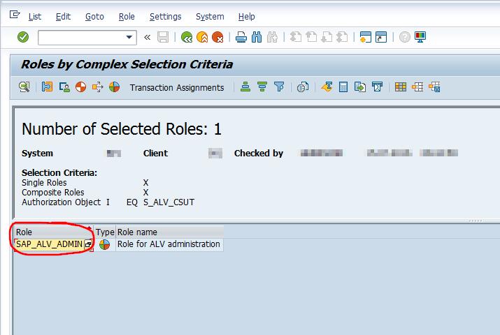 How to reset the spreadsheet export format in ALV | en code