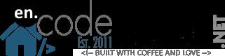 en.code-bude.net
